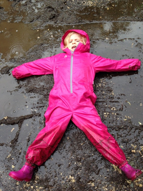 1d1882feab946a Fun Archives - Rock and Rain Ltd - Childrens Waterproof Clothing